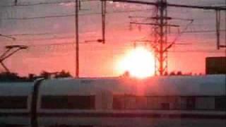 Underworld - Beautiful Burnout (Julio Torres Remix)