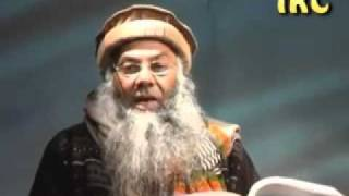 NIKKAH WITH SISTER IS ALLOWED-IN WHICH MASLAK....(DR.TALIB UR REHMAN HAFIZAULLAH ) 2.flv
