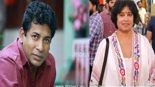 মোশারফ করিমের পক্ষ নিলেন তাসলিমা নাসরিন   Taslima nasrin   Latest Bangla News 2018
