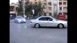 حلب الموكامبو ....تشفيط