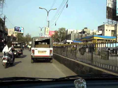 Xxx Mp4 Passing Through Raipur City 3gp Sex