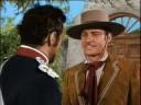 El Zorro de Disney Temporada 1 Cap. 02 2