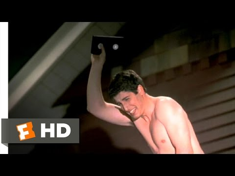 Xxx Mp4 American Pie 2 Official Trailer 1 2001 HD 3gp Sex