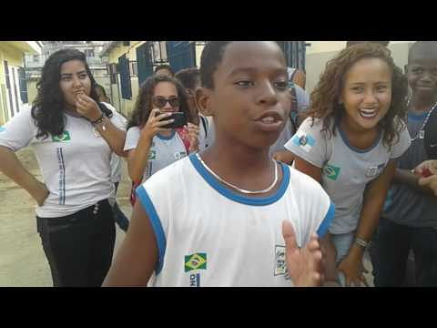 Xxx Mp4 Rap Na Escola 3gp Sex