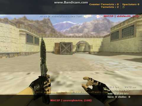 Xxx Mp4 Cooni Spotted Wallhack Pakistan Player FUCKING CHEATER 3gp Sex