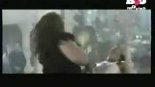 Akshay Kumar Vs The Undertaker