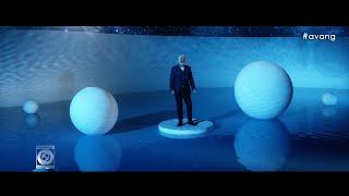 Ebi - Bi Etena OFFICIAL VIDEO 4K