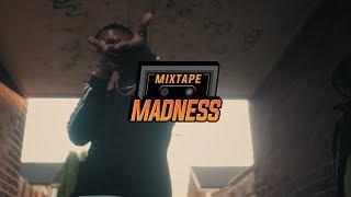 SB Mula - Cash N Flips (Music Video) | @MixtapeMadness