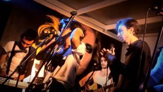 (HD) ESTEMAN / FRUIT DE LA PASSION : AMPLIFICADO ( FESTIVAL YAVERíA)