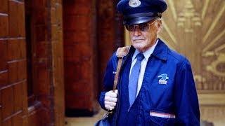 Top 10 Stan Lee Movie Cameos