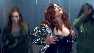 NO-STALGIC - Mashup of M.Trainor/B.Spears/NSYNC/Eminem/Spice Girls/BSB/C.Aguilera/DestinyChild