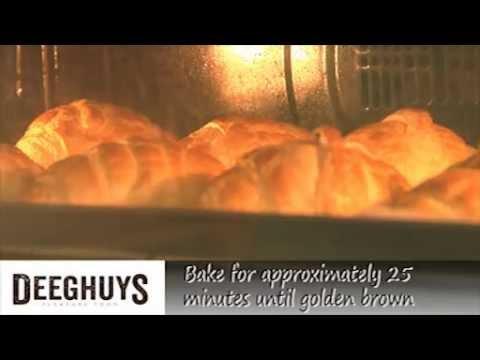 Xxx Mp4 Deeghuys Freezer To Oven Croissants 3gp 3gp Sex