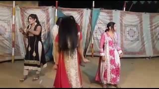 Gaji Shah mela