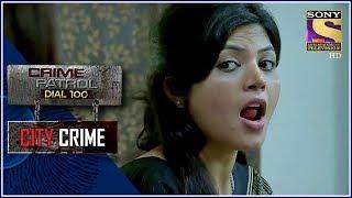 City Crime | Crime Patrol | हत्या केस | Mumbai