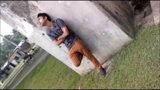 Karo Jibon Vinno by Imran ( Model- Neel Nayan & Pakhi)