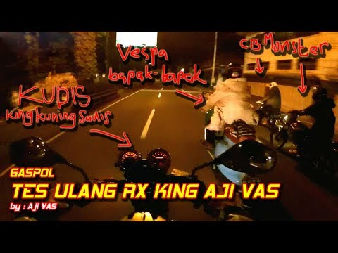 Xxx Mp4 RX King Silver Gold VS Vespa Super 66 Aji VAS 3gp Sex
