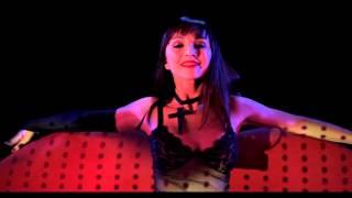 Trailer   Crazy Horse Paris, FEU by Christian Louboutin, le film 3D