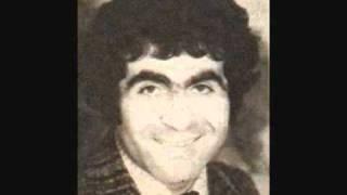 Mohsen Vahabpour- ghoroobe paeeze