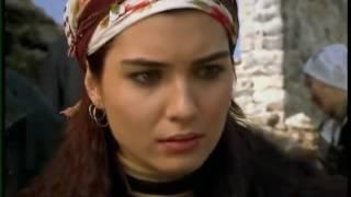 المسلسل التركي بائعة الورد [الحلقة 2]