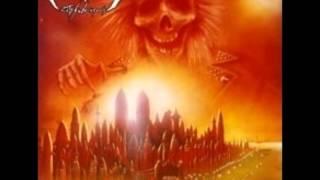 Inepsy-City Weapons-2005-Full Album