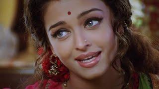 Simplicity - The secrets to Aishwarya Rai Bachchan