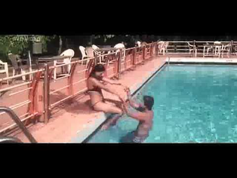 Xxx Mp4 Sapna Sexy Song 3gp Sex