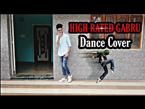Xxx Mp4 Nawabzade High Rated Gabru Varun Dhawan Dance Video By Divyansh Singh Guru Randhawa Raghav 3gp Sex
