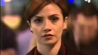 مسلسل نور أغنية حزينة تركية في الحلقة الاخيرة