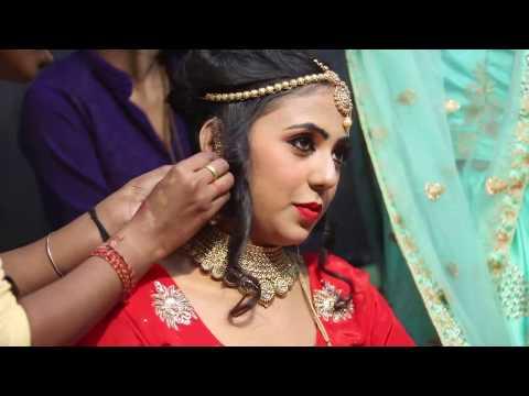 Xxx Mp4 Sajna Hai Muje Sajna Ke Liye Wedding Song Cont By Malik Studio 9896389143 3gp Sex