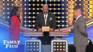 "My ""Just Got Out Of Jail"" party will have LOTS of... 
