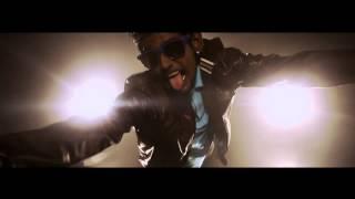 GOKA PEARU | MUSIC VIDEO | AARYAN DINESH KANAGARATNAM (ADK) HD1080p