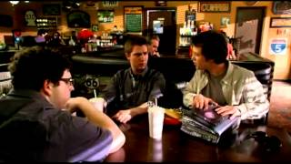 American-Pie-7-Trailer