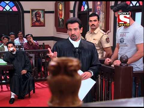 Xxx Mp4 Adaalat Episode 256 Bhayanakar Payra Bengali 3gp Sex