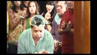 انا حزنان انا حزنان - امير البحار  HQ