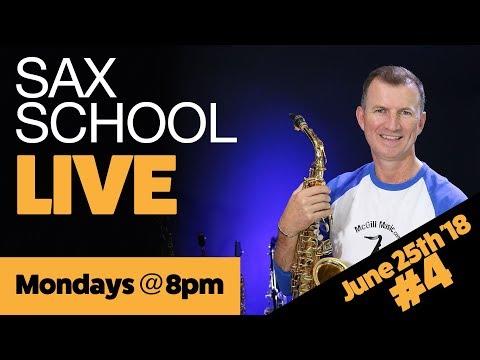 Xxx Mp4 Sax School Live 4 3gp Sex