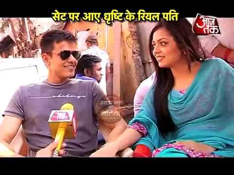 Xxx Mp4 Drashti Dhami S Husband In Pardes 3gp Sex