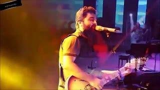 Arijit singh live HD | Pehla nasha live | Guitar version | Jo jeeta wahi sikandar
