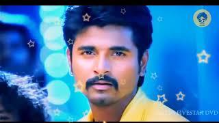 fall in love tamil WhatsApp  video