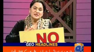 Geo Headlines 04 PM 29-March-2017