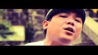 Kruzzada - Rap Artist