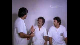 Guru Sishyan Full Movie Part 2