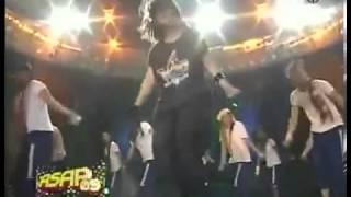 G Force Dance Crew I Believe   R Kelly Inspirational Dance For Barrack Obama