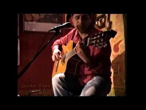 Xxx Mp4 Suite Al Amor Versión Aldo Guitarra Silvio Rodriguez 3gp Sex