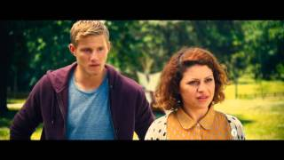 The Final Girls // Bande-annonce (VF)