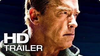 TERMINATOR 5: GENISYS Trailer German Deutsch (2015)