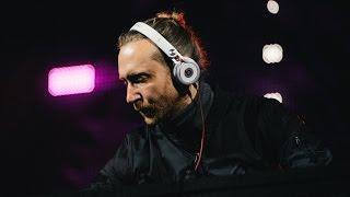 David Guetta - Bad (T in the Park 2015)