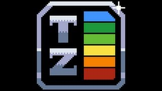 TierZoo Simplified (What Is TierZoo?)