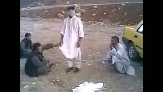 funny pathan lough