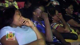 Very Funny Comedians Still Ringing - Nigerian Comedy Skit