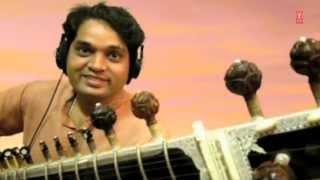 Dhun In Raag Misra Shivranjani (Taal Dadra) - Imotions Of Sitar (Indian Classical Instrumental)